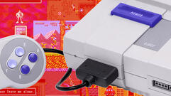 Beyond the NES Classic Edition: Super NES, Genesis, And More