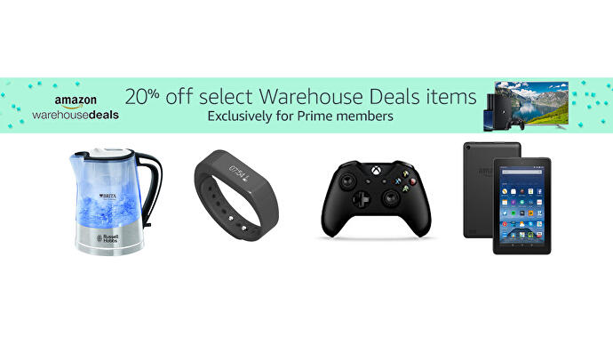Amazon_Warehouse_Deals_20_percent_off