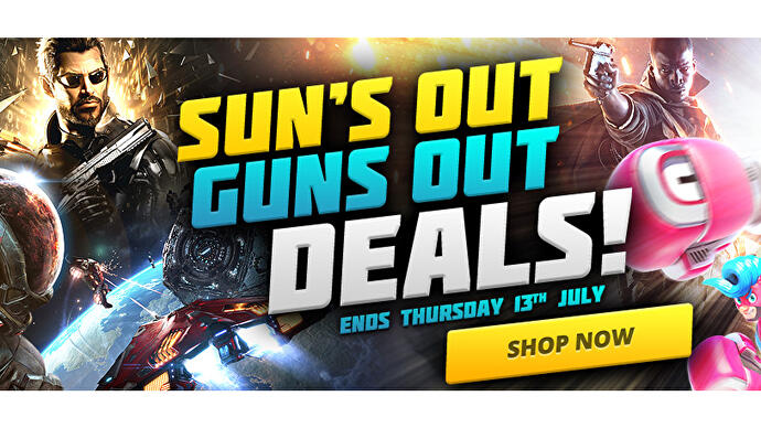 Suns_out_Guns_out_Sale