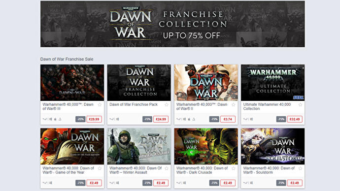 Dawn_of_War_Franchise_Collection