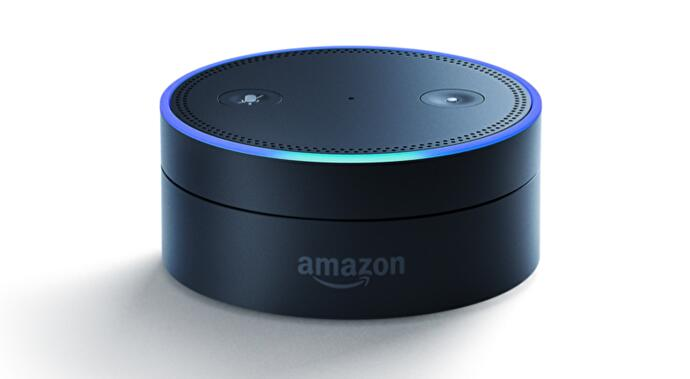 Amazon_Echo_Dot_Black_Friday_2017