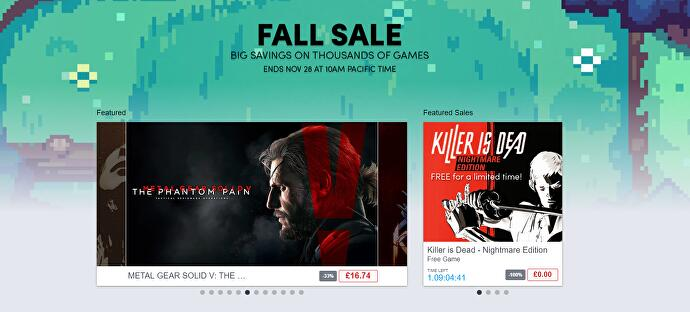 Humble_Fall_Sale_2017