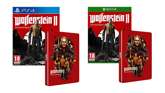 Wolfenstein_2_Steelbook