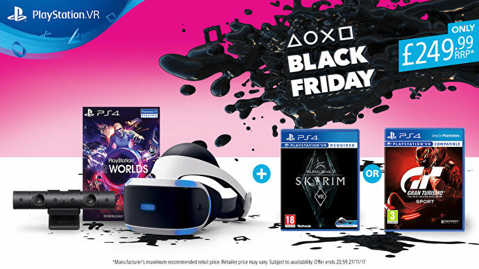 PSVR_Bundle_Black_Friday_2017