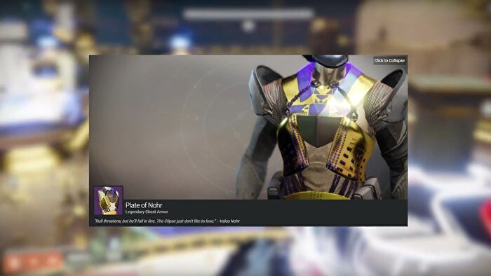 how to get calus checkpoint destiny 2