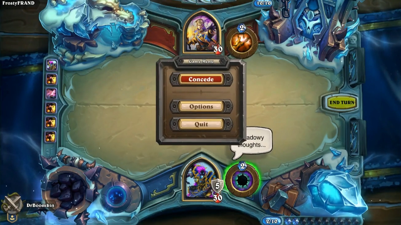 A New Concede Button Is Coming With The Frozen Throne