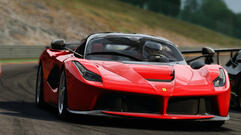 Assetto Corsa Sequel Teased As 505 Games Parent Acquires Developer