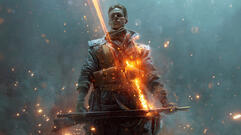 Battlefield 1's They Shall Not Pass DLC Enters Early Access Today