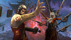 Blade & Soul's New Expansion Offers a Training Room I Wish Every MMO Had