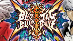 BlazBlue's Next Is a Crossover With Persona 4, Under Night In-Birth, and RWBY