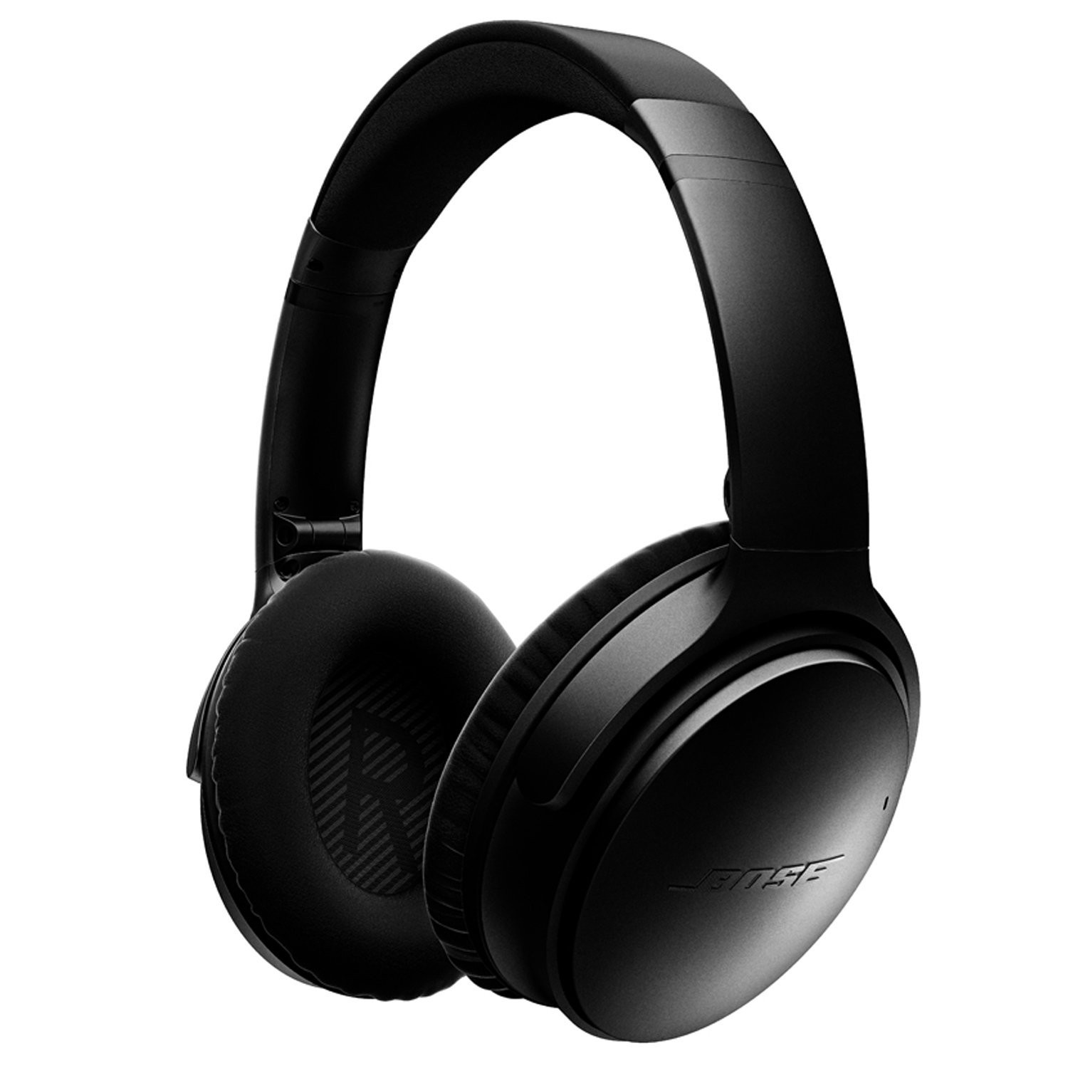 Amazon's huge Black Friday Bose sale is already going strong