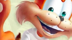 USgamer Lunch Hour: Bubsy The Woolies Strike Back [Done!]
