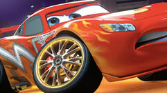 Disney Infinity Dev Revived Under Warner Bros For Cars 3