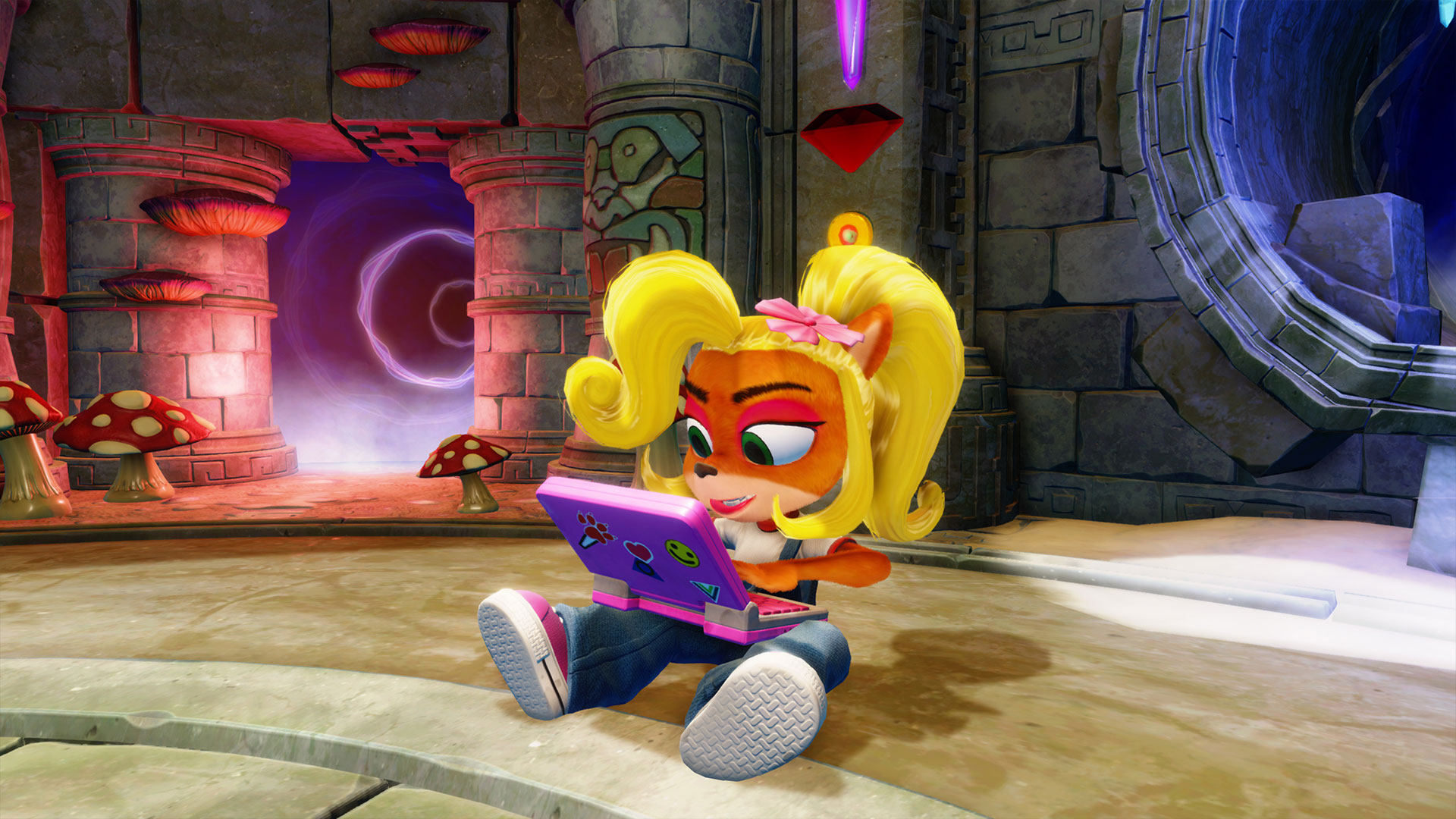Activision Wants to Bring More Game Remasters after Crash Bandicoot Trilogy Success