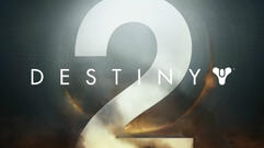 Destiny 2 Is The Amazing Name of The Destiny Sequel