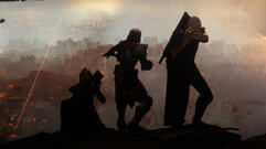 Destiny 2 Open Beta Now Extended Until Tuesday