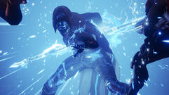 "Destiny 2 Director Reveals Raid Power Level Set at ""260-280"" Range"