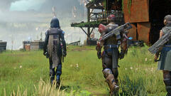 Bungie Says Third-Party Apps Aren't the Reason Why Some Destiny 2 PC Players are Banned, So What Is? [Update]