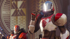 Destiny 2's Team Size Mismatch Between PVE and PVP Is Still a Problem