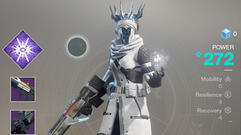 Destiny 2's New Shader System Has Me Suffering From Shader Hoarder Syndrome