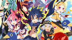 Disgaea 5 Complete Review: The Game of The Year Edition A Few Years Later