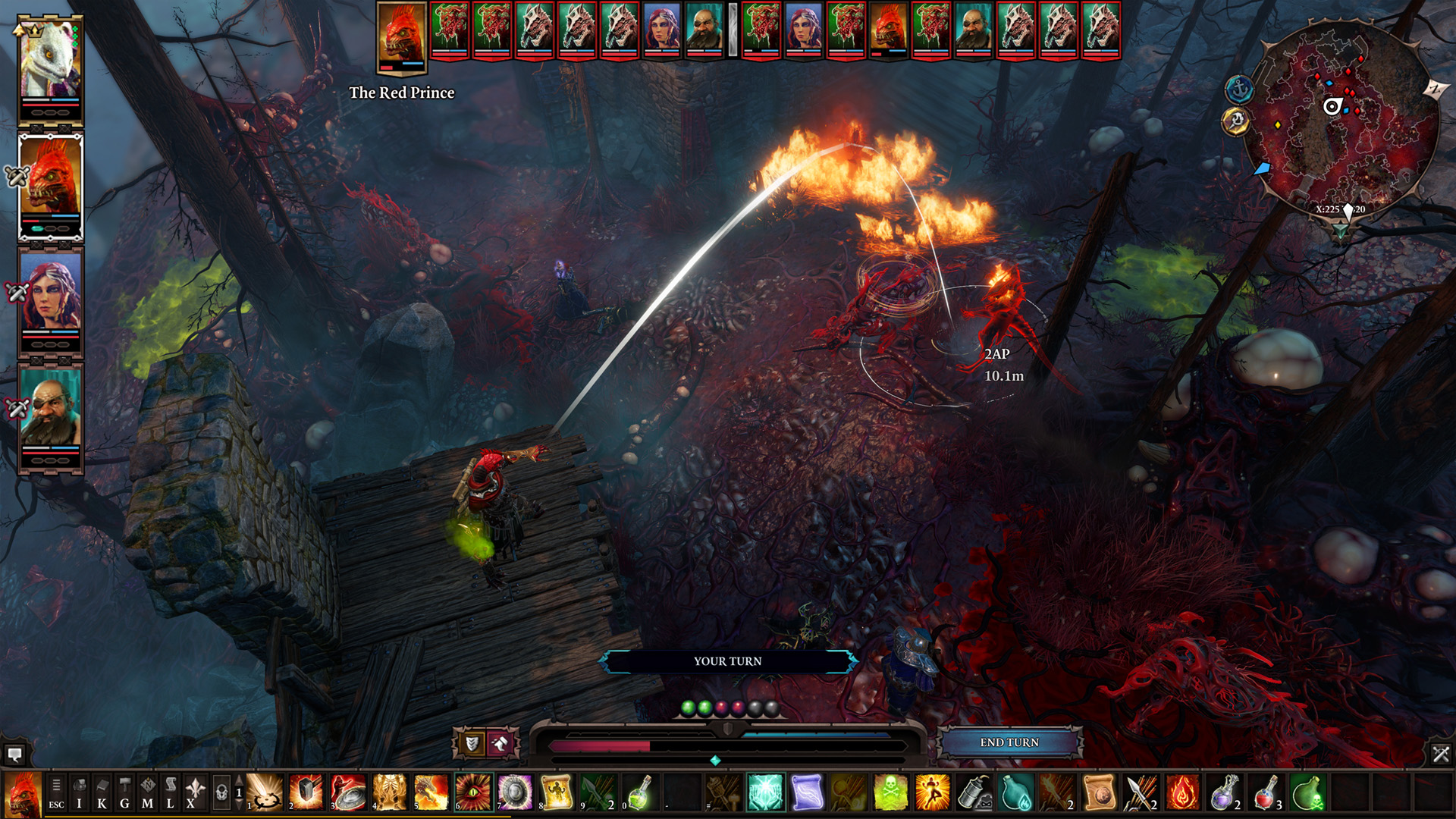 Divinity-Original-Sin-2-Review-Shot-(7).jpg