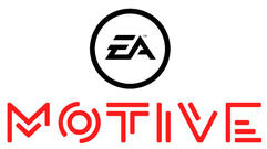 Portal and Left 4 Dead Dev Kim Swift Joins Jade Raymond's EA Motive Studios