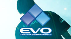 EVO 2017 Highlights: The Matches We'll be Talking About Until 2018