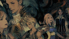 Final Fantasy XII: The Zodiac Age Review: A Near Perfect Remaster of an Underappreciated Gem