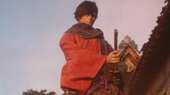 Final Fantasy XIV Stormblood's Last Class Is Samurai