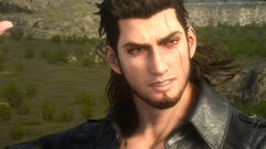 Final Fantasy XV's DLC Finally Has Release Dates, Except for Poor Ignis