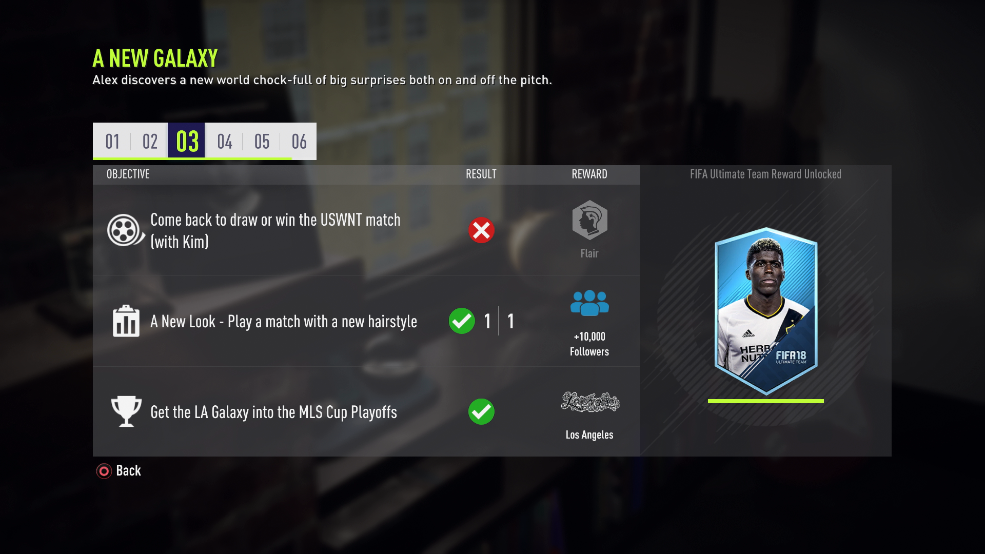 fifa 18 0 year contract