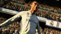 FIFA 18 Review: The More Things Change...