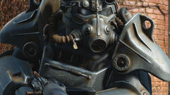 Fallout 4's High-Res Texture Pack Wants An 8GB Video Card and 58 GB of Additional Space