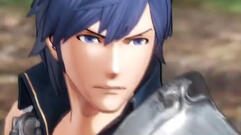 Fire Emblem Warriors Launching on New 3DS As Well