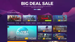 GOG's New Sale Is Kind of a Big Deal