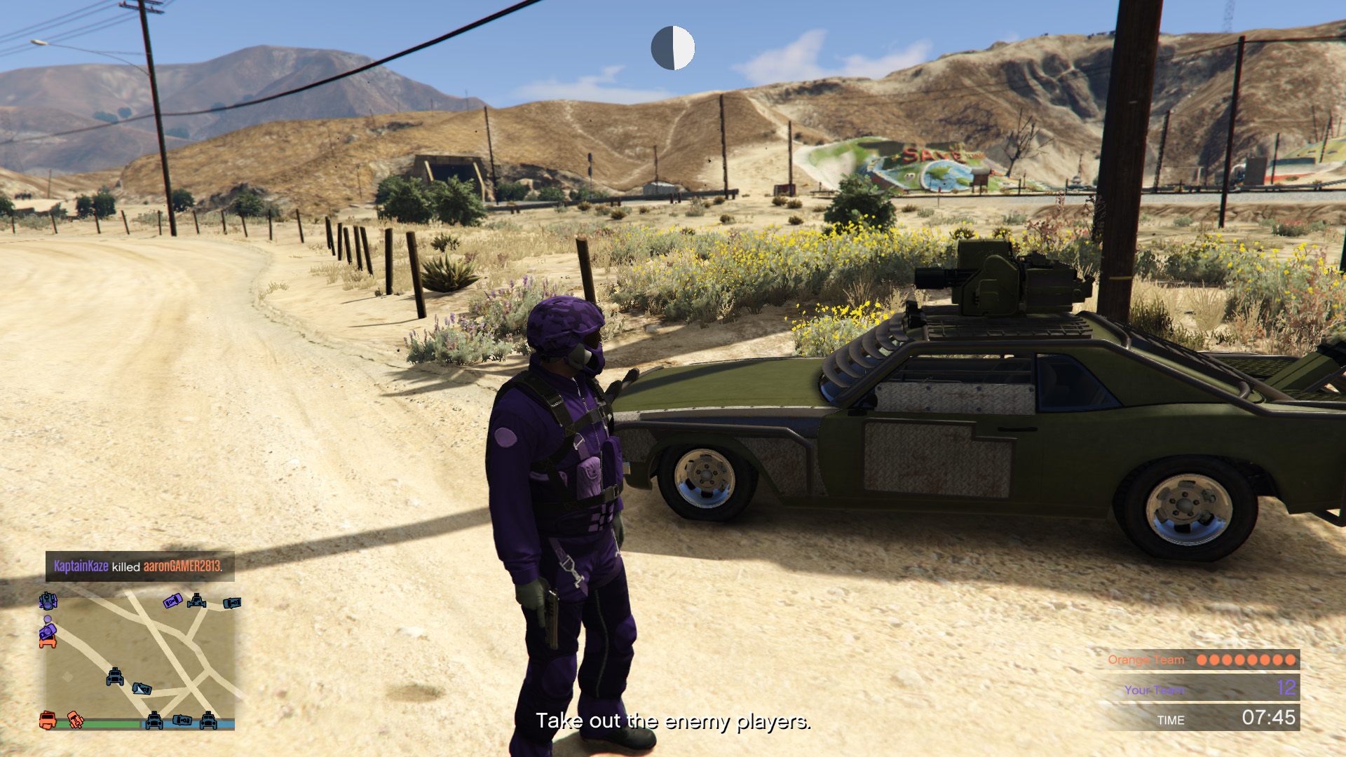gta online best vehicle to sell