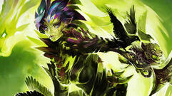 Guild Wars 2 Path of Fire's Soulbeast Specialization Was The Hardest To Make Work