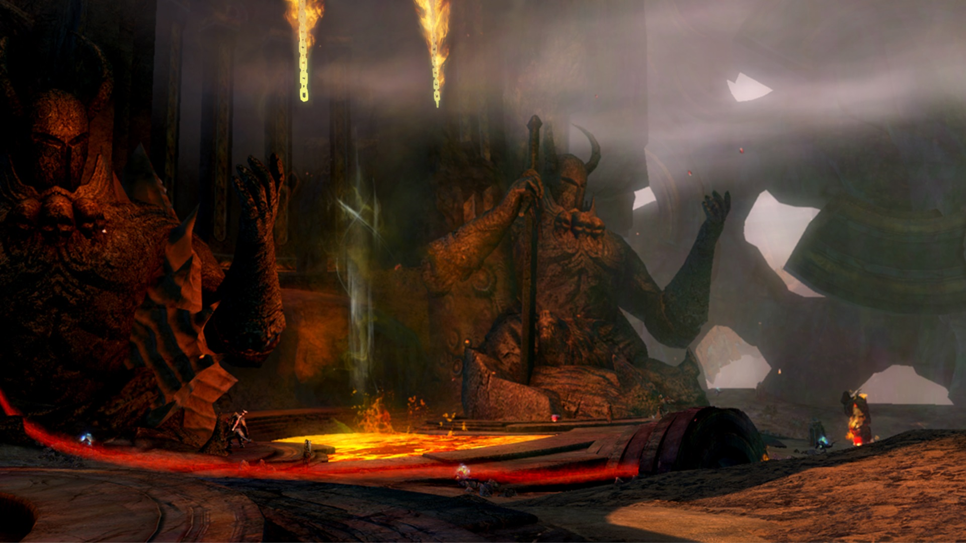 how to buy guild wars 2 expansion ingame