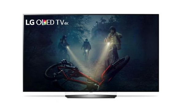 Super LG OLED B7 Black Friday deals