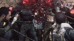 Metal Gear Survive Feels Like an Undercooked PC Survival Mod
