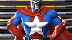 City of Heroes Returns… Within Master X Master