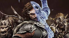 Middle-Earth Returns In Shadow of War This August