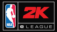 NBA 2K eLeague Kicking Off With eSports Teams Owned By Real NBA Franchises