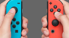 "Nintendo's Switch Joy-Con Problem a Result of ""Manufacturing Variation"""
