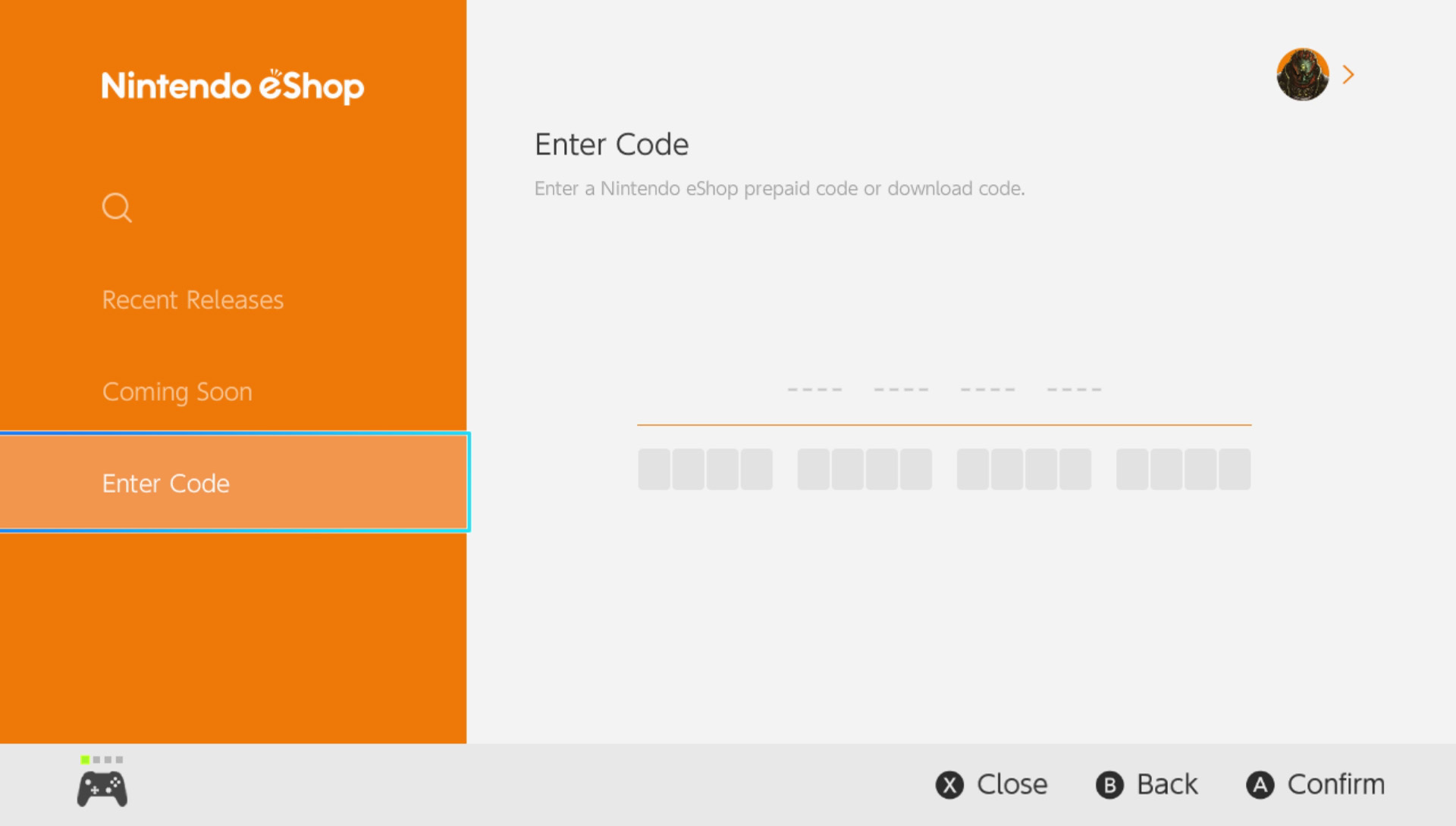 How to redeem your download code for nintendo wii u - This Article May Contain Links To Online Retail Stores If You Click On One And Buy The Product We May Receive A Small Commission