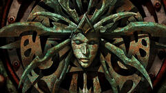 Could Beamdog Be Making a New Planescape Title?