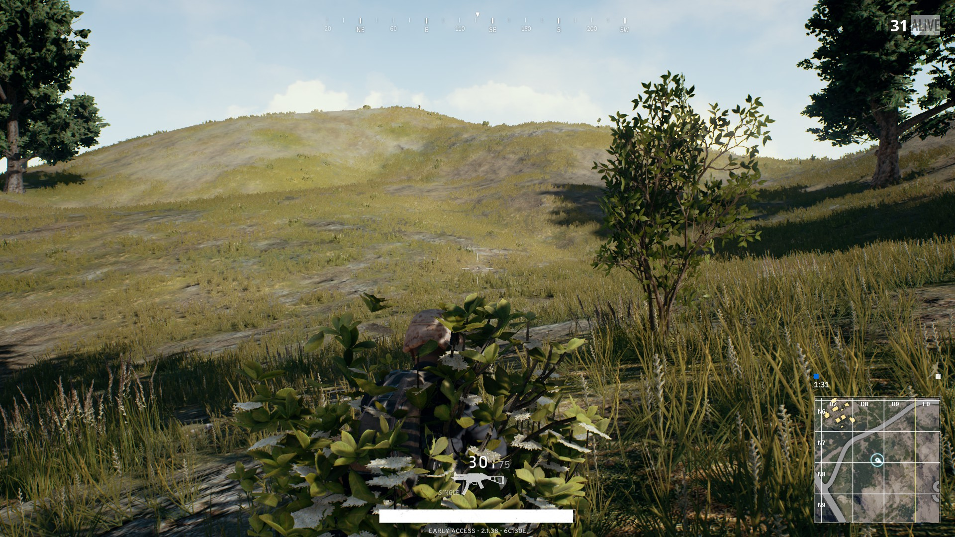Playerunknown S Battlegrounds Maps Loot Maps Pictures: How To Play PUBG On Xbox One