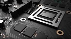 Xbox One X Pre-order, Price, Release Date, Enhanced Games, Spec - Everything we Know
