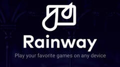 Rainway Wants to Bring PC Game Streaming to Switch and More